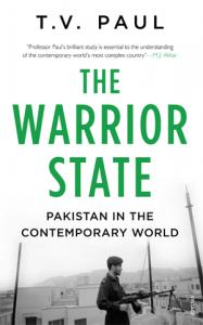 thewarriorstate-southasiaed