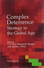 ComplexDeterrence