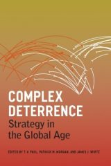 ComplexDeterrence2