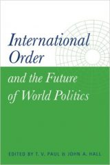 InternationalOrder