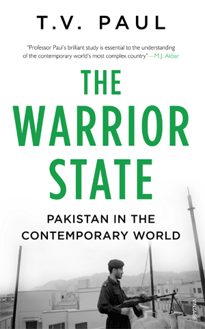 South Asia edition cover