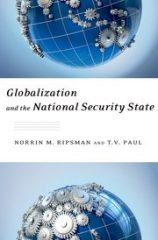 NationalSecurityState